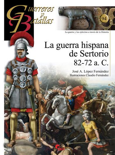 Spartacus  Wikipedia