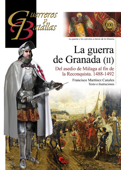 Guerra de Granada II