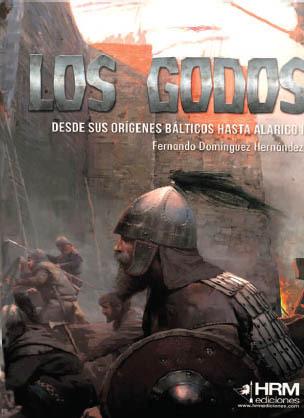 LOS GODOS